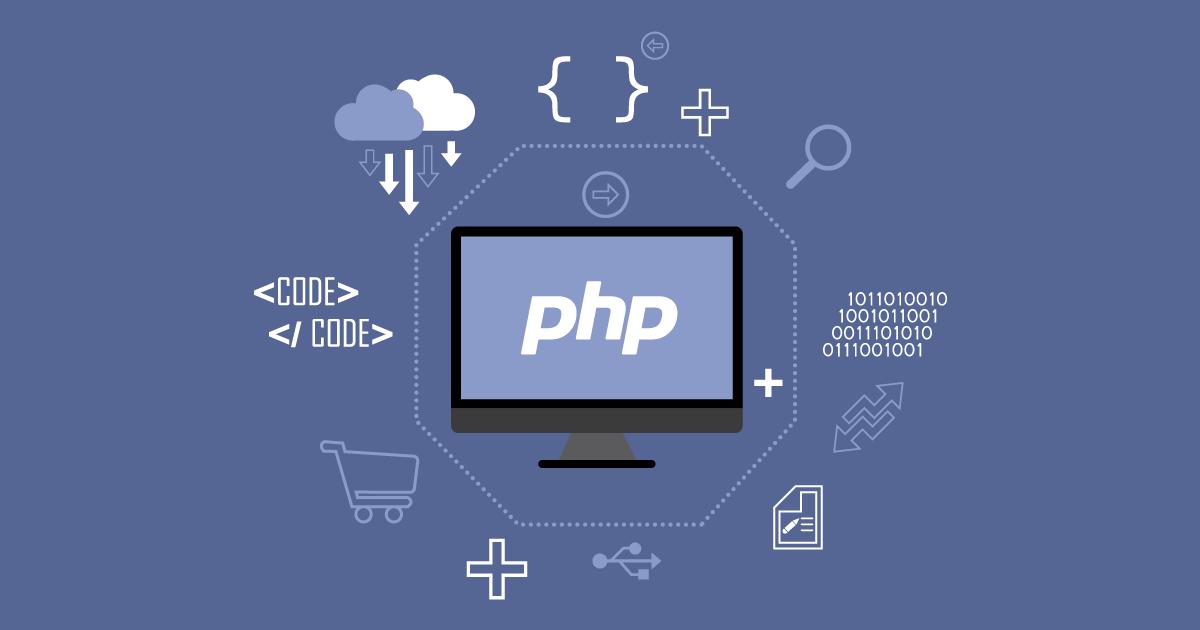 Boas práticas de desenvolvimento PHP